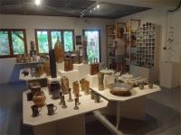3_dsc01550-showroom-2012.jpg