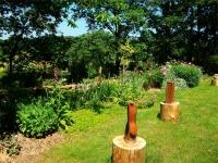 3_imgp4798-garden-2012.jpg